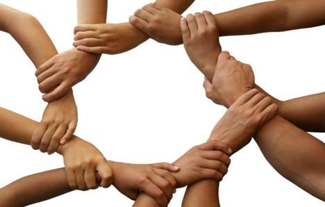 grupo-ayuda-mutua-trastorno-limite-bipolar.jpg